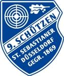 emblem_9-schuetzen