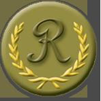 emblem_reserve