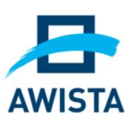 Logo_AWISTA