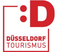 Logo_DMT