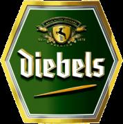 Logo_Diebels