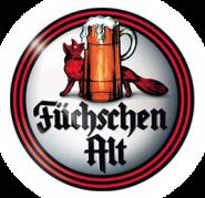 Logo_Füchschen