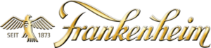 Logo_Frankenheim