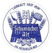Logo_Lchumacher