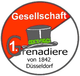 emblem_1-grenadiere