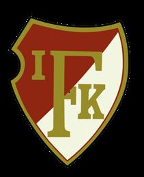 emblem_1-friedrichstaedter