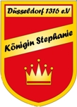 emblem_koenigin-stephanie