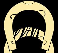 emblem_wilhelm-marx
