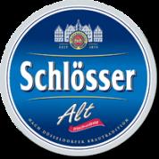 Logo_Schloesser