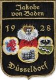 emblem_jakobe-von-baden